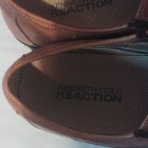 Kenneth Cole Reaction Shoes - Kenneth Cole mens shoes